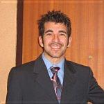 Fabio D'andreagiovanni