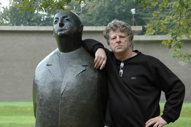 Professor Avi Mendelson