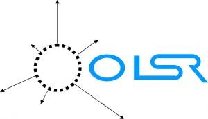 OLSR Logo