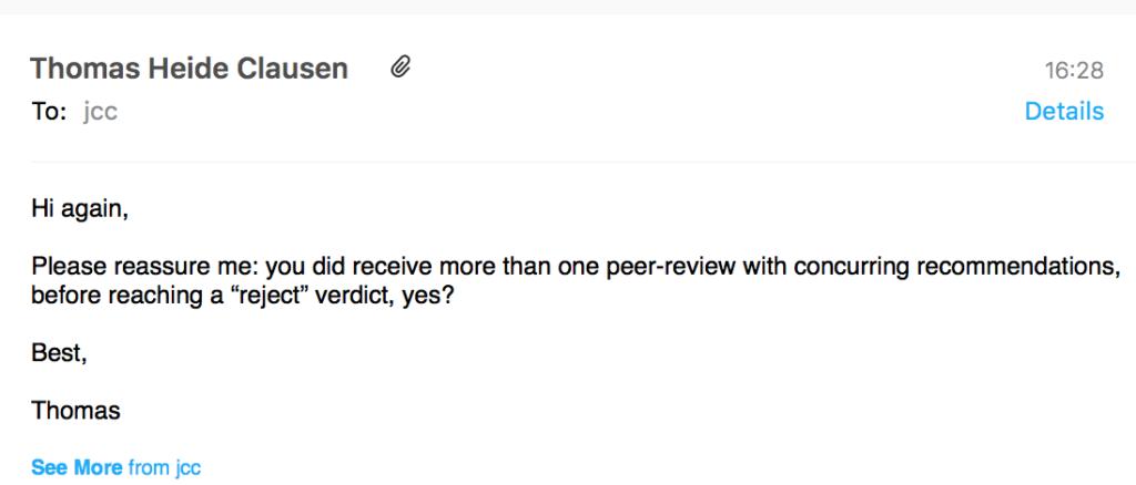 JCC email