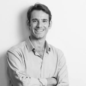 Julien David Nitlech